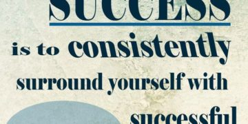 Tips for success for your small business