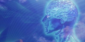 Hypnosis – the fast way to retrain your brain